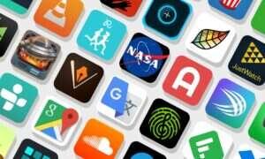 Google Play przygotowuje tryb incognito