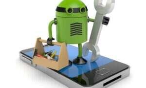 Te 15 aplikacji jest zarażonych złośliwym oprogramowaniem