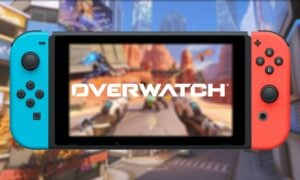 Blizzard boi się graczy i odwołuje imprezę – premiera Overwatch na Switchu anulowana