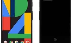 Google Pixel 4 jednak bez słuchawek w zestawie