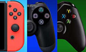 Crossplay PlayStation 4 w końcu nie będzie ograniczany