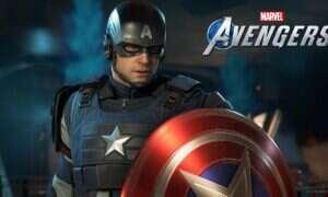 Długość Marvel's Avengers mnie zaskoczyła – liczyłem na dłuższą grę