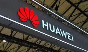 Huawei ma kilkanaście gotowych smartfonów 5G
