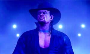 Fabuła WWE 2K20 pozwoli nam podróżować pomiędzy wymiarami