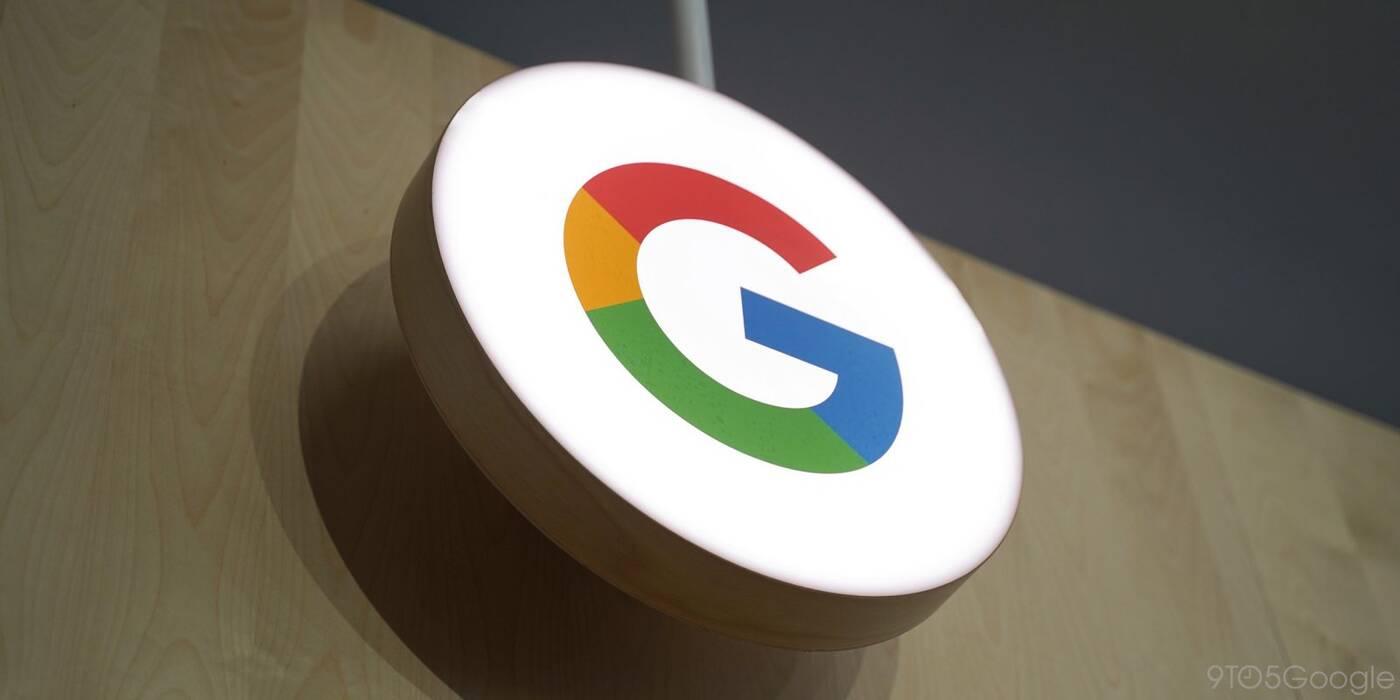 Google wspiera ugrupowania negujące walkę o dobro planety
