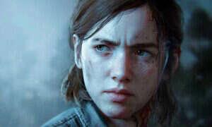 Grafika The Last of Us Part II wyciska maksimum mocy PlayStation 4 – czas na nową generację
