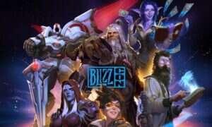 Gry na BlizzCon 2019 mają nas zaskoczyć – szansa na powrót Diablo