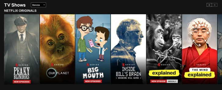 Disney, Netflix, DIsney Netflix, reklamy Netflix, reklamy Netflix TV, reklamy Netflix Disney