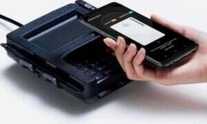 W Samsung Pay pojawi się Pay Cash