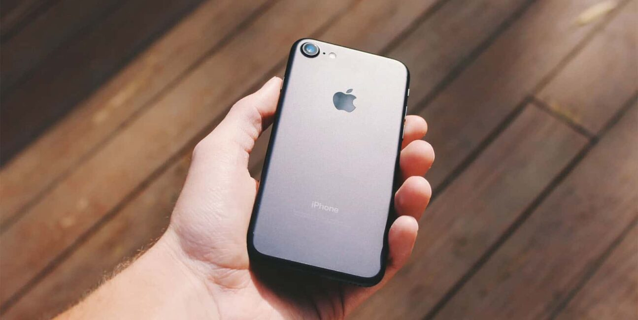 iPhone, odblokowanie iPhone, firma odblokowanie iPhone, policja iPhone,