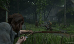 Każdej postaci The Last of Us: Part II bije serce – Naughty Dog wchodzi na wyższy poziom realizmu