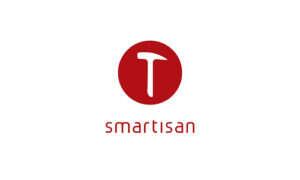 Wyciekły rendery smartfona Smartisan