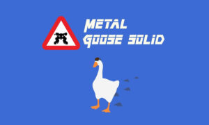 Metal Goose Solid w Dreams – produkcja Sony zapowiada masę gier-memów
