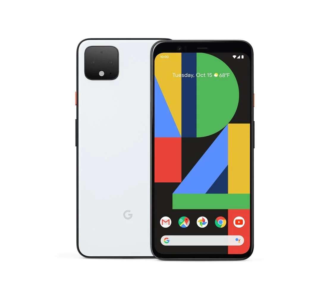 Pixel 4, specyfikacja Pixel 4, cena Pixel 4, parametry Pixel 4, Pixel 4 XL, specyfikacja Pixel 4 XL, cena Pixel 4 XL, parametry Pixel 4 XL,