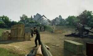 Premiera Medal of Honor miała początkowo nie odbyć się na VR