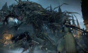 Produkcja Bloodborne 2 nie ruszyła – kto musi podjąć tę decyzję?