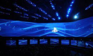 Wsteczna kompatybilność PS5 zagmatwana przez ostatnią wypowiedź od Sony