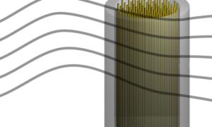 Radio aksjonowe pomoże w znalezieniu ciemnej materii