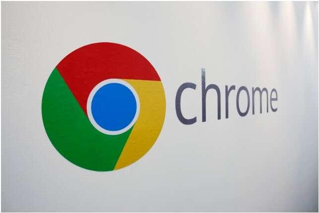 Rosyjscy hakerzy zhakowali bezpieczny ruch w Chrome i Firefox