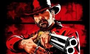 Rockstar potwierdził premierę Red Dead Redemption 2 na PC!