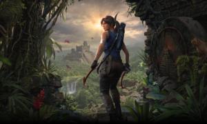 Shadow of the Tomb Raider: Definitive Edition oficjalnie – czy uda się poprawić sprzedaż gry?