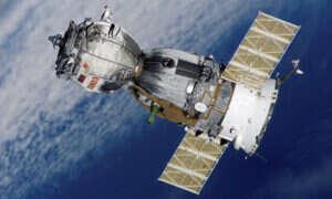 Nowe doniesienia potwierdzają użyteczność Kosmicznych Sił