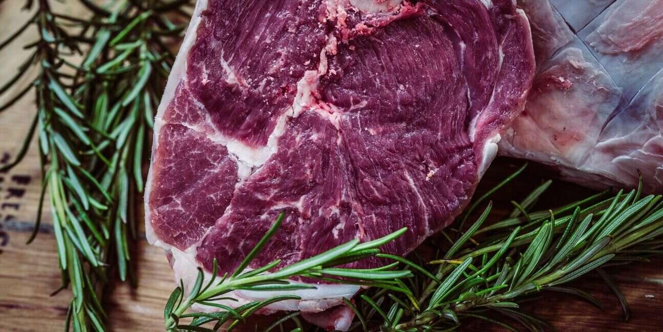 czerwone mięso, spożywanie czerwone mięso, jedzenie czerwone mięso, zdrowie czerwone mięso, dieta czerwone mięso,