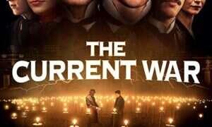 Recenzja filmu Wojna o prąd