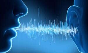 DxOMark rozpoczyna testy audio