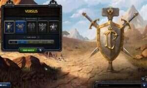 Wyciekły screeny z Warcraft 3 Reforged – jak prezentuje się beta?