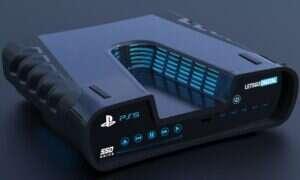 Zamówienia na PlayStation 5 ruszyły w niektórych krajach