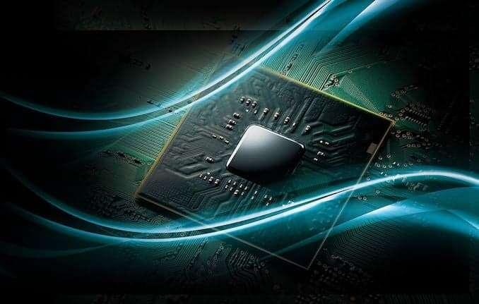 sprzedaż Panasonic, starty Panasonic, LCD Panasonic