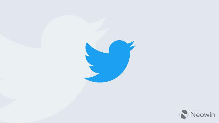 Twitter, ukrywanie tweetów, tweety,