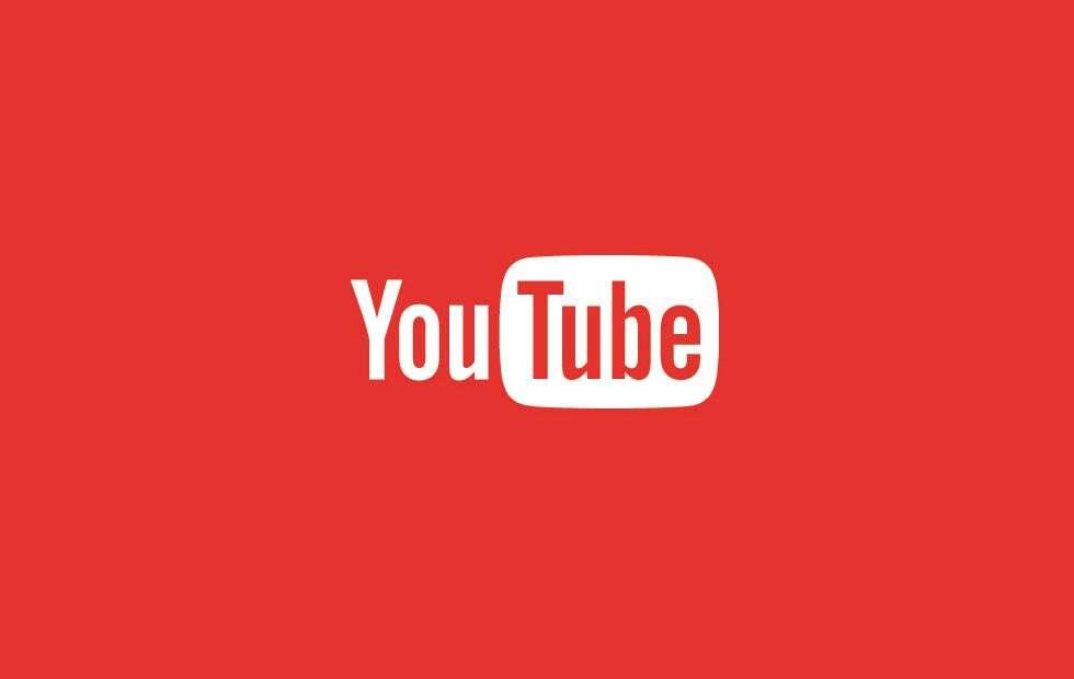 reklamy YouTube, blokada konta YouTube, regulamin YouTube