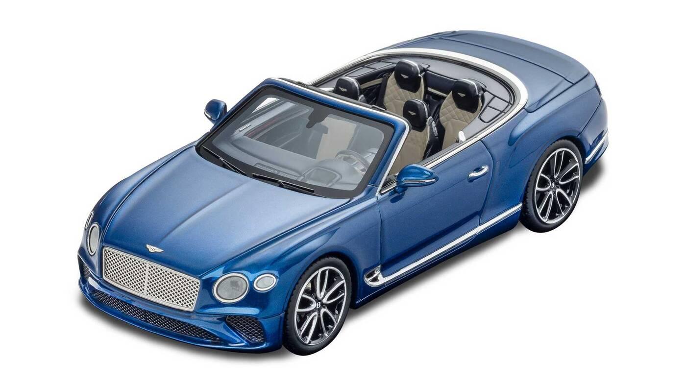 Bentley Mulsanne, epliki Bentley Mulsanne, Mulsanne W.O. Mulinner, repliki Bentleya