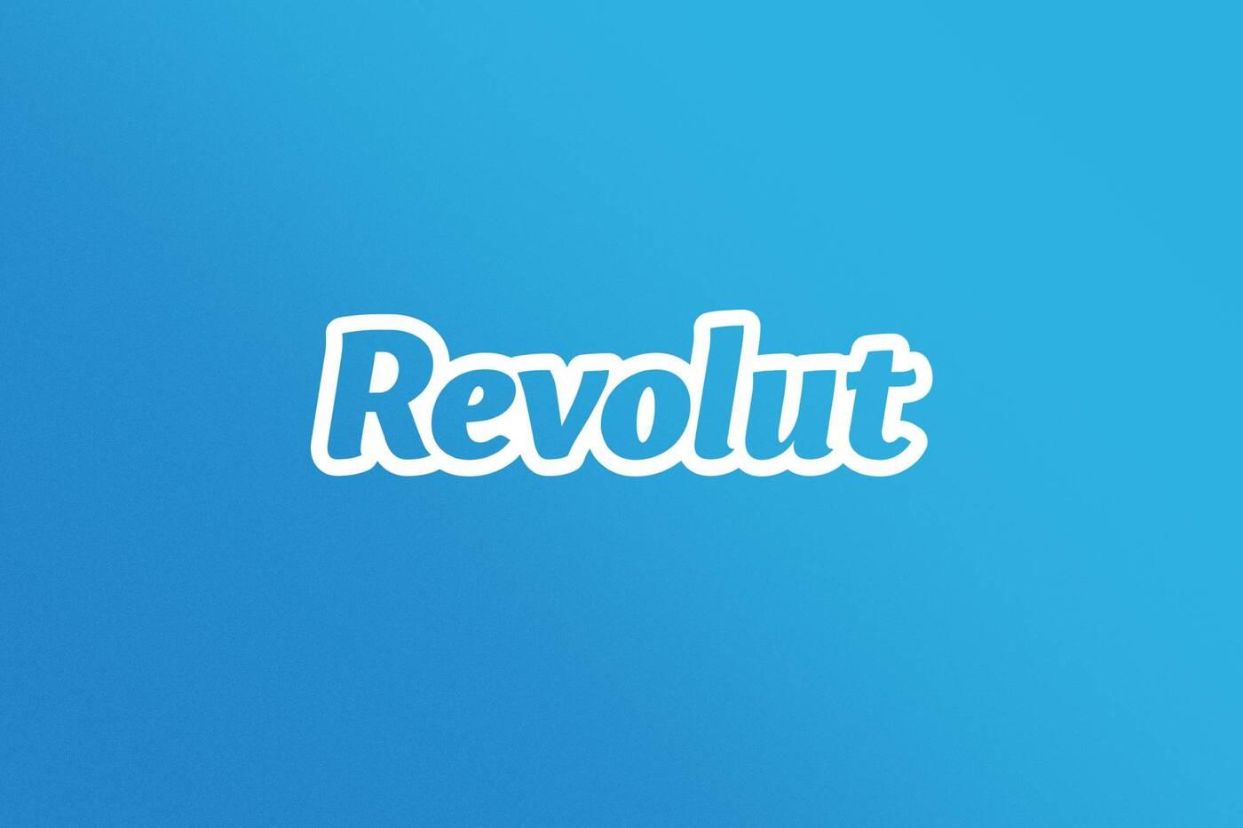 promocja revolut, zakładanie revolut, 15 zł revolut