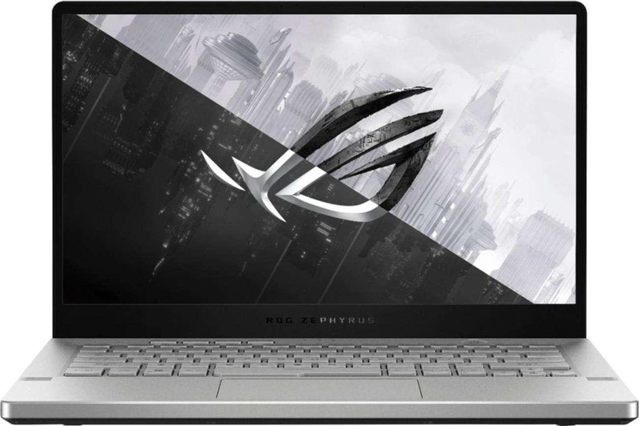 ASUS GeForce RTX 3060 Ti, GeForce RTX 3060 Ti, RTX 3060 Ti,
