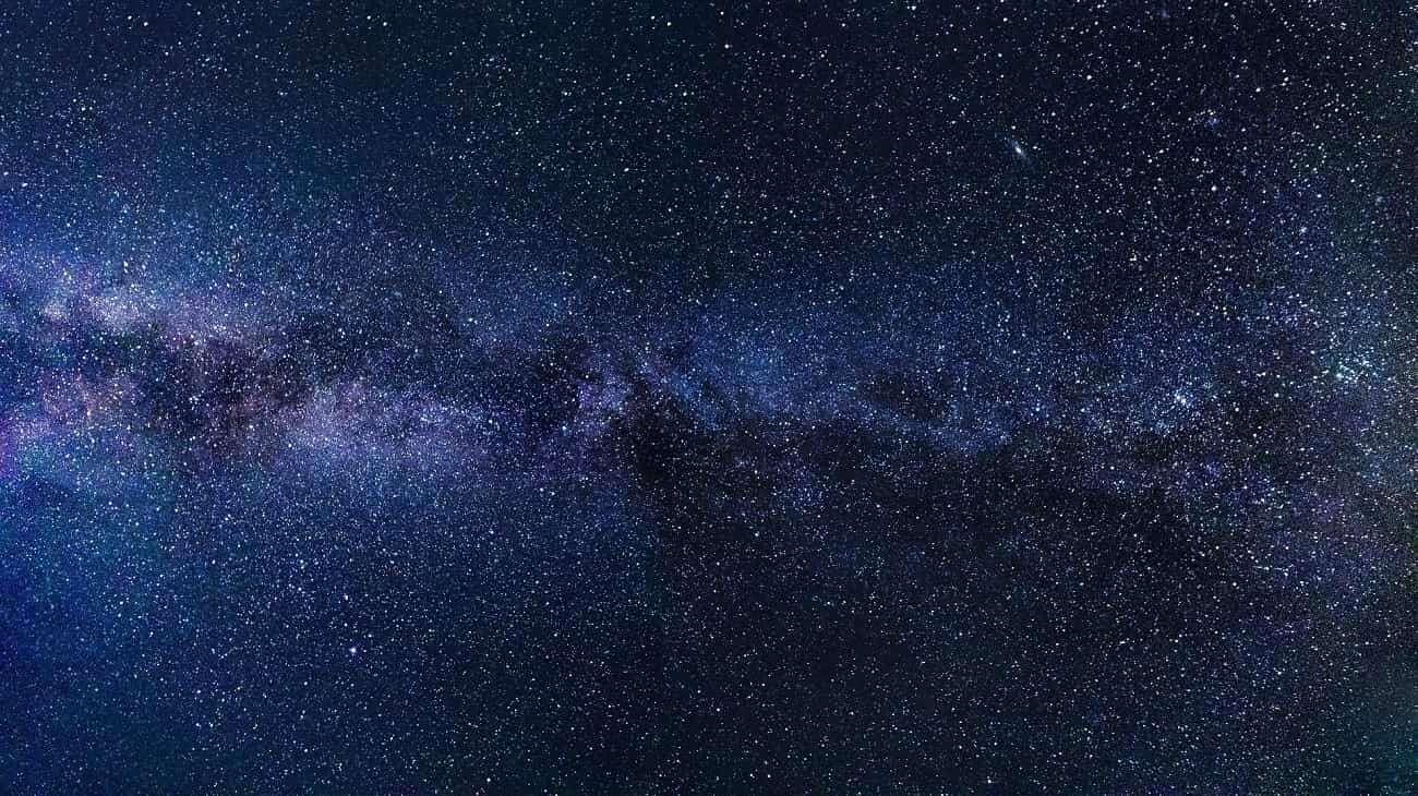 wszechswiat, symulacja