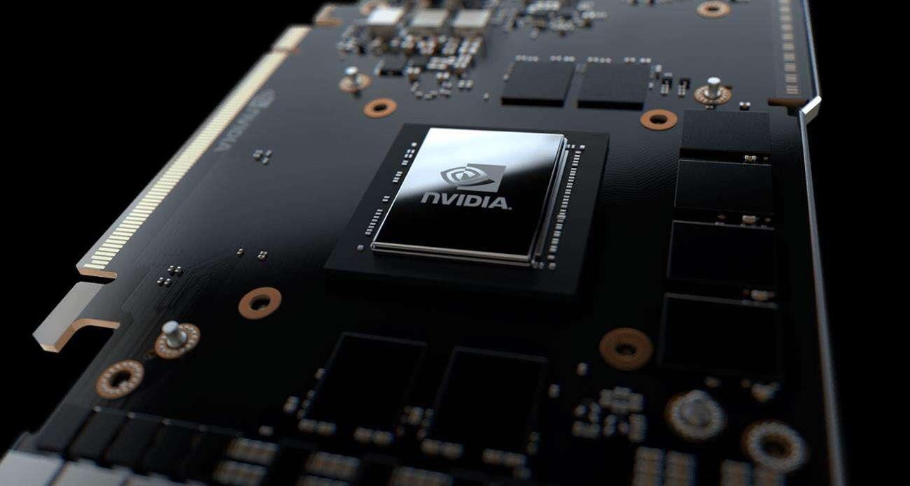informacje Nvidia MX450, 3dmark Nvidia MX450