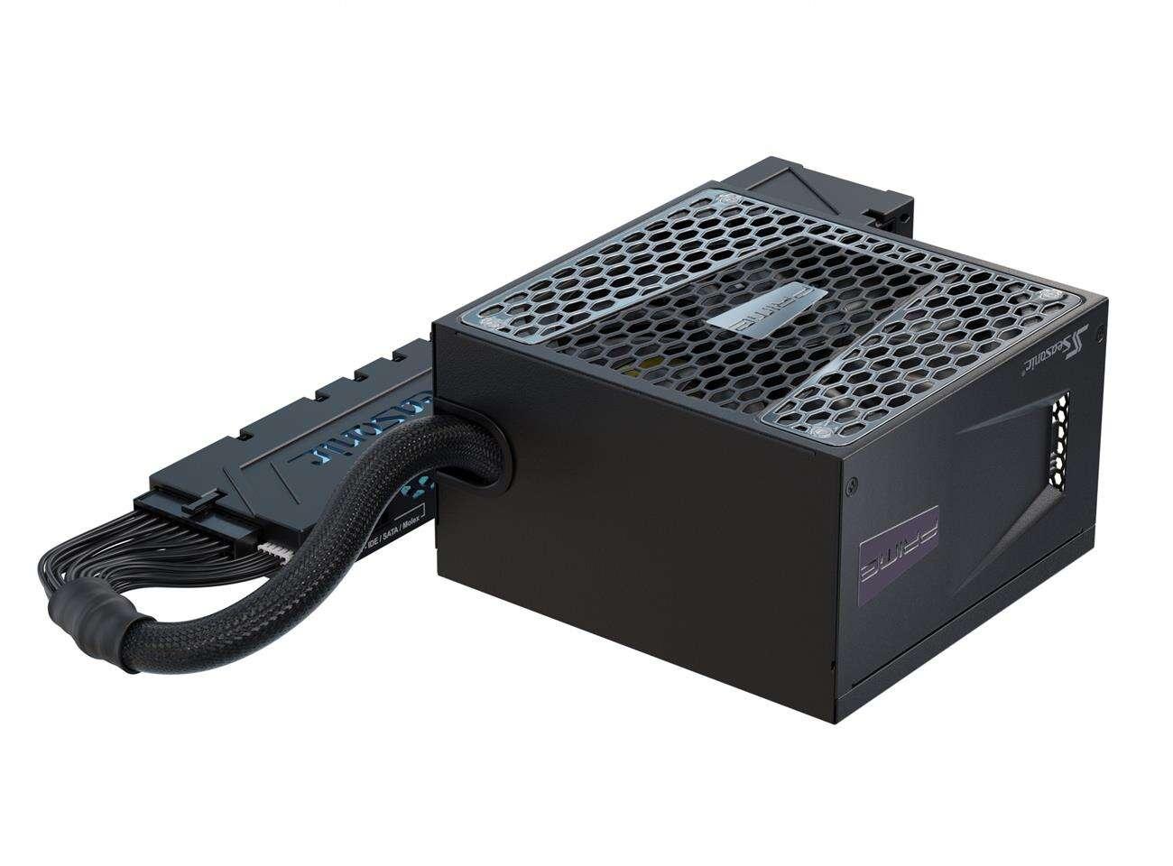 test Seasonic Connect 750, recenzja Seasonic Connect 750, review Seasonic Connect 750, opinia Seasonic Connect 750, cena Seasonic Connect 750