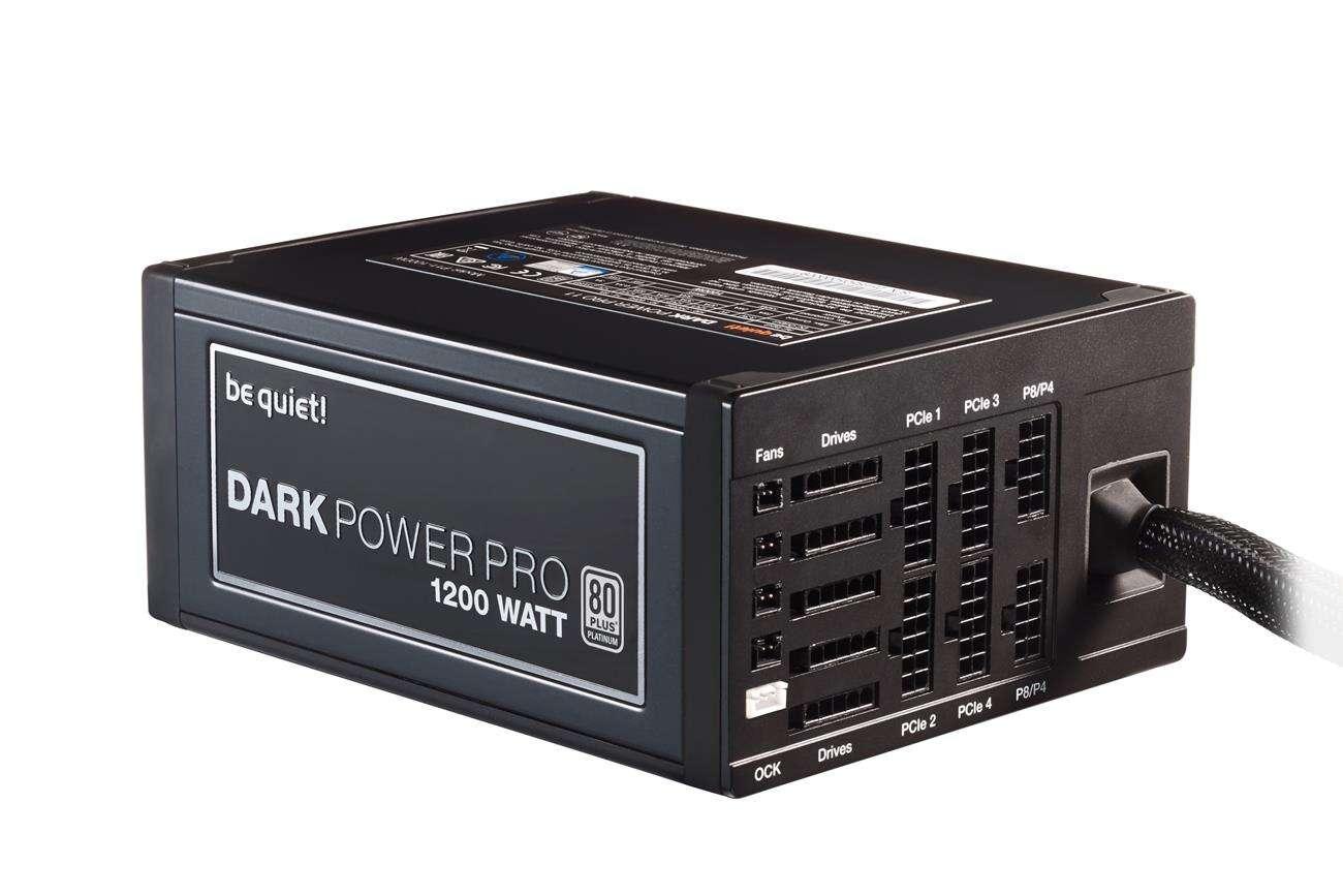test be quiet! Dark Power Pro P11 1200W, recenzja be quiet! Dark Power Pro P11 1200W, review be quiet! Dark Power Pro P11 1200W, opinia be quiet! Dark Power Pro P11 1200W