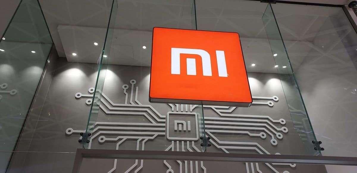 specyfikacja Xiaomi Mi 11, rendery Xiaomi Mi 11