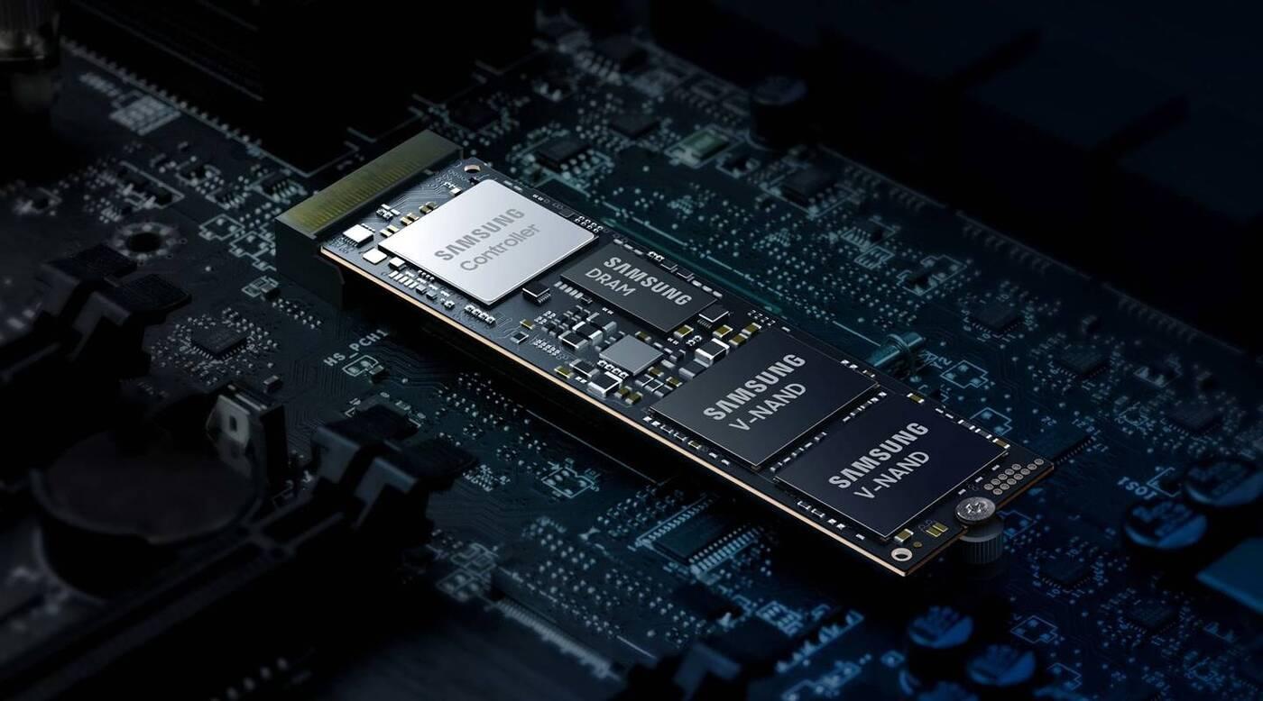 Żywotność dysków SSD. Czy można zaufać pogromcom talerzowców?