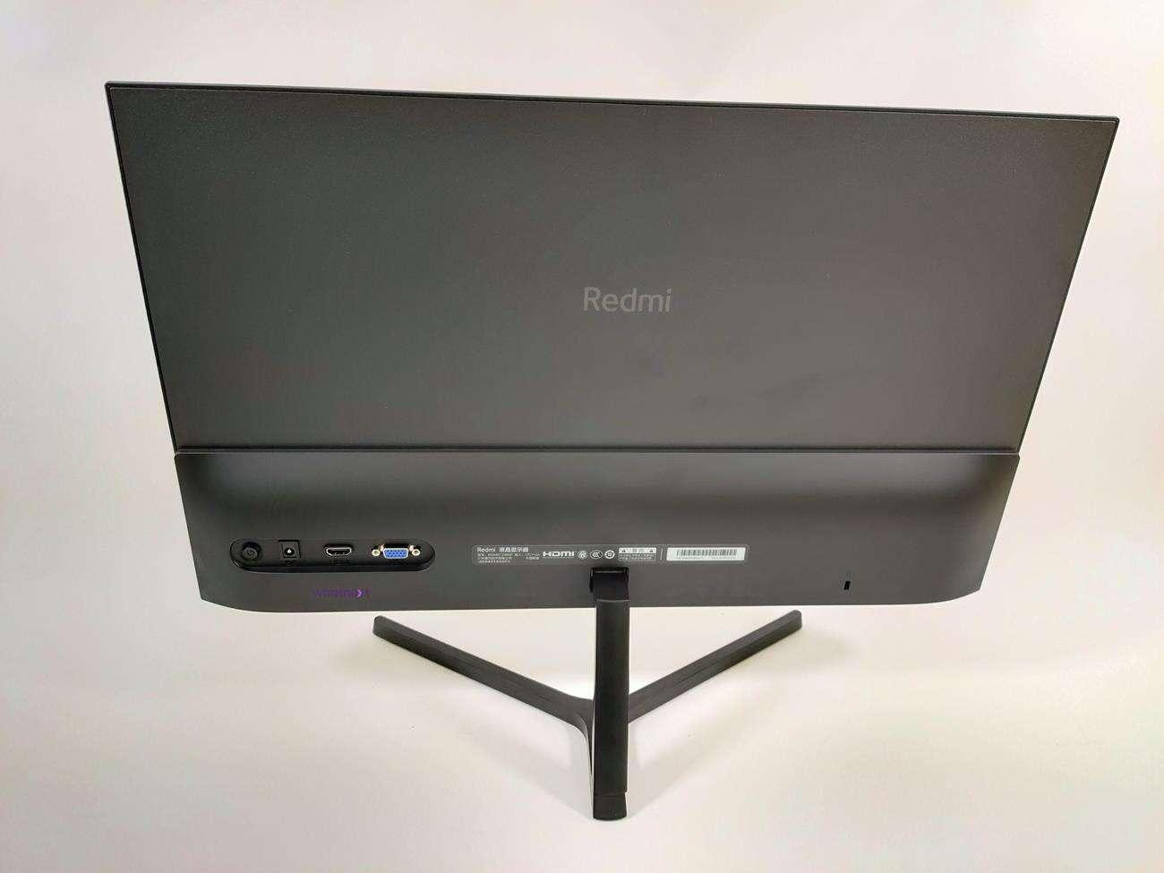 test Redmi 1A 23,8 cala, recenzja Redmi 1A 23,8 cala, review Redmi 1A 23,8 cala, opinia Redmi 1A 23,8 cala