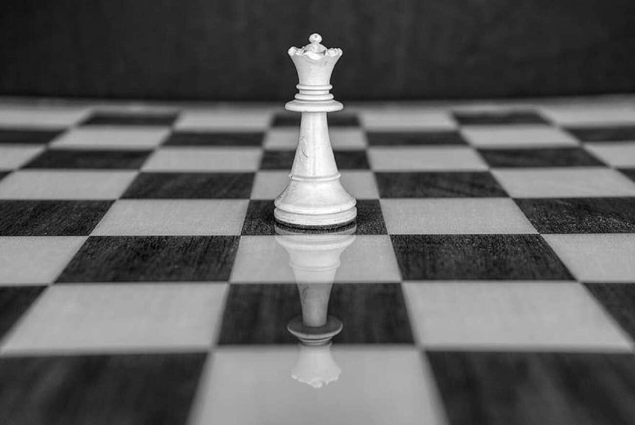szachy, si