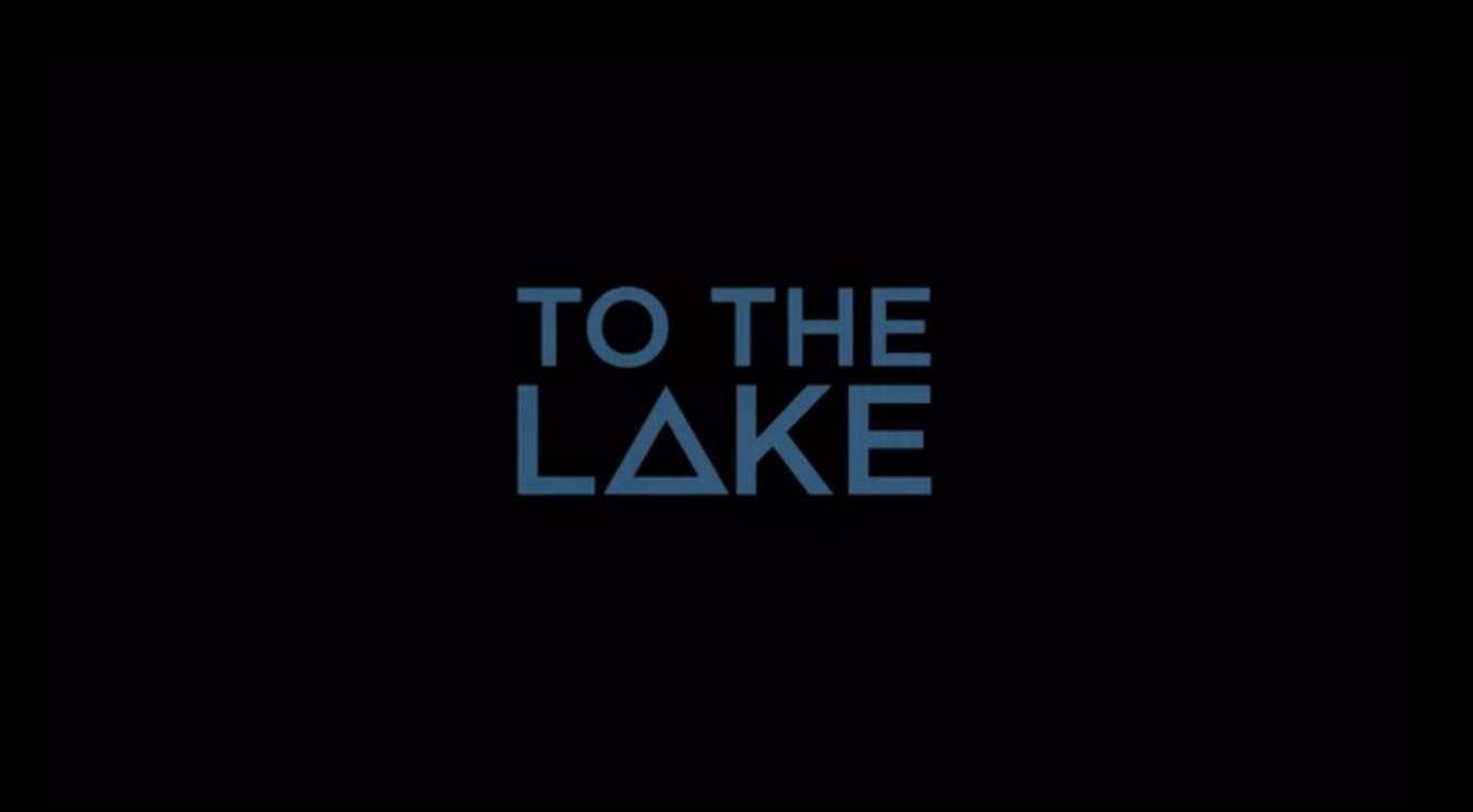 Ku jezioru, Ku jezioru recenzja, Netflix