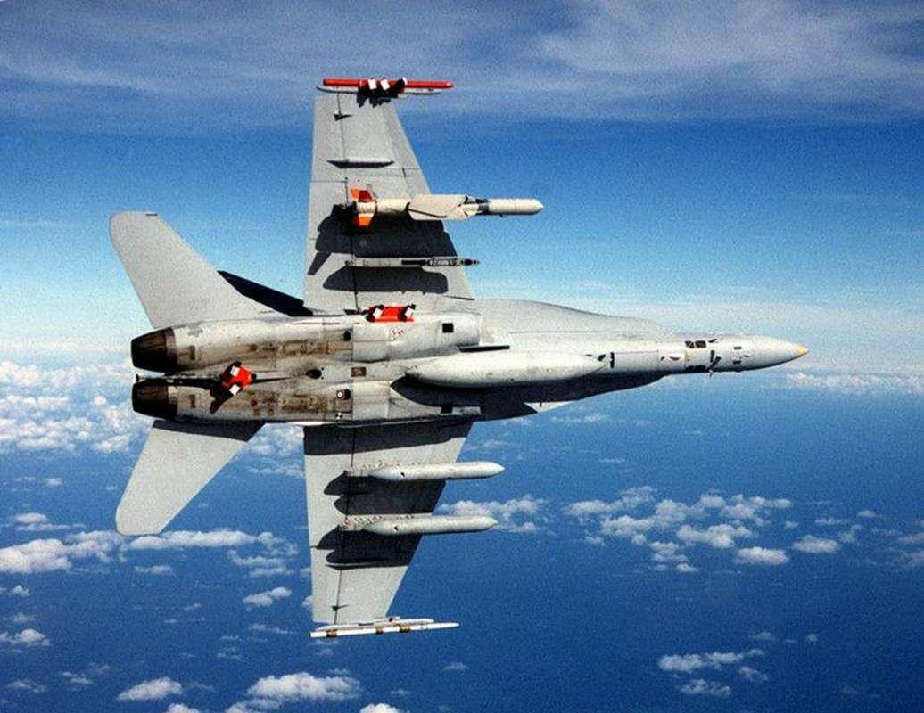 USA Tajwan Chiny kontrakt na broń