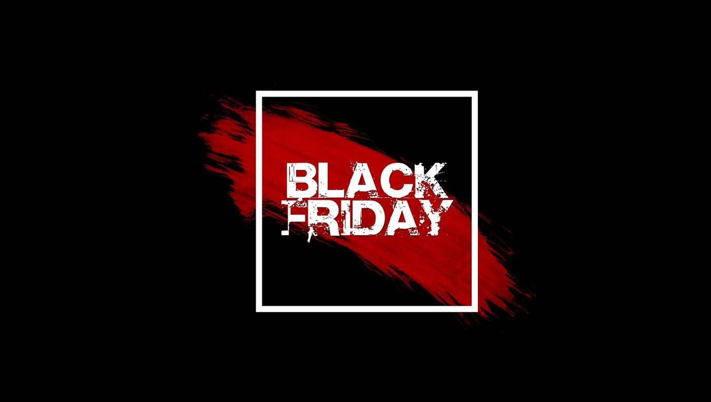 Black Friday w Polsce, Black Friday, Black Friday w Polsce, Black Friday raport