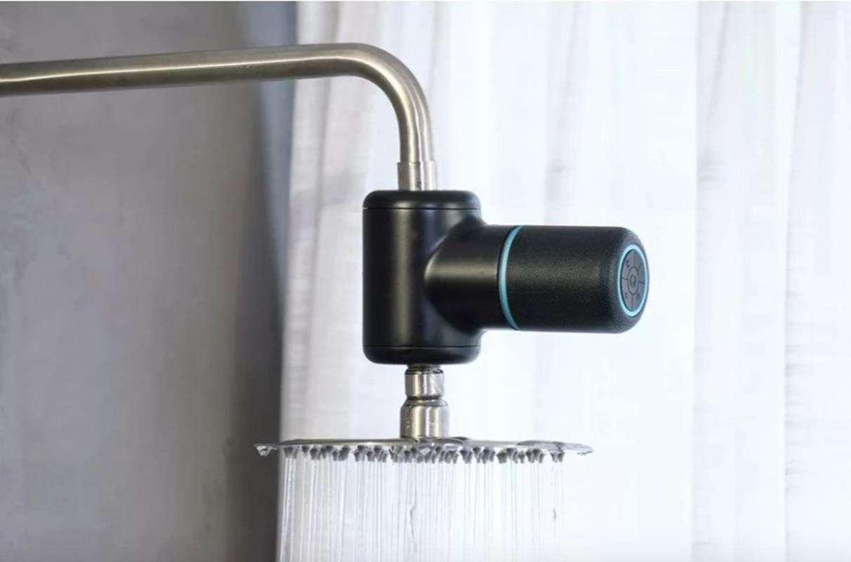 Głośnik pod prysznic Shower Power