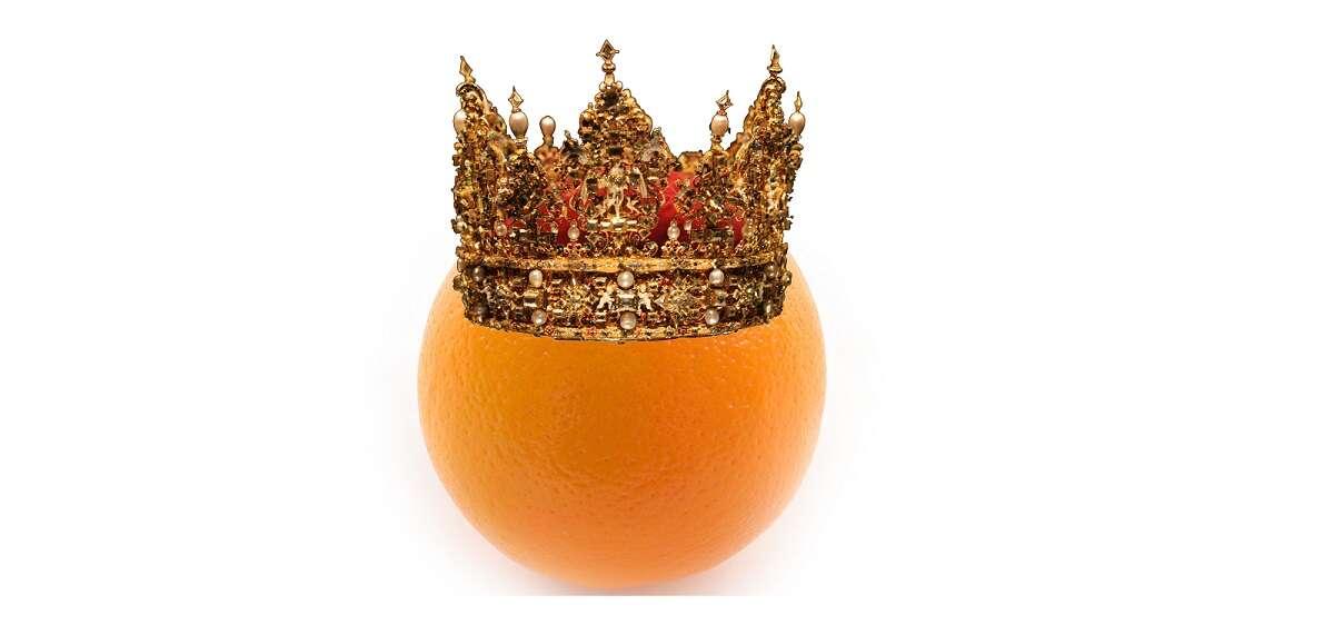 orange test jakosci sieci